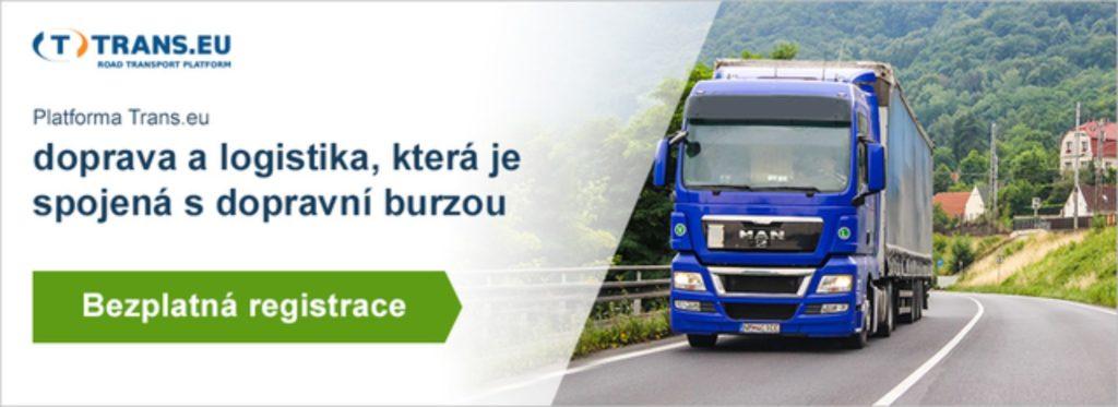 dopravni-platforma-burza-nakladu-trans.eu