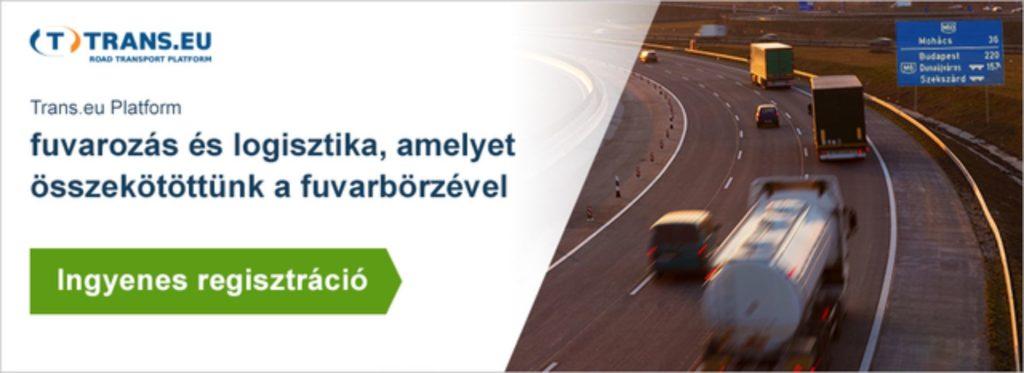 trans.eu-platform-fuvarborze