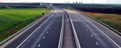 Restricții de circulație pentru camioane în zilele de 31 mai și 1 iunie 2020