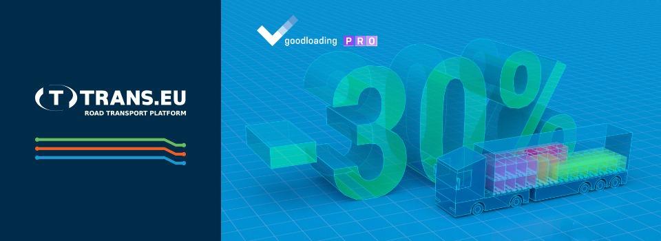 GoodLoading: Приложение, созданное вместе с пользователями