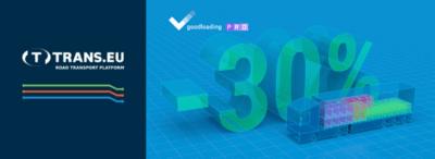 Kullanıcılar ile birlikte geliştirilen uygulama : Goodloading