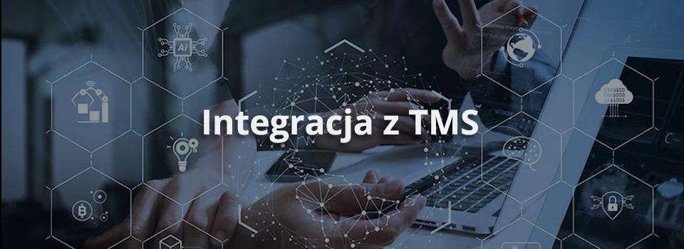 Trans.eu integruje się z dostawcą TMS interLAN SPEED