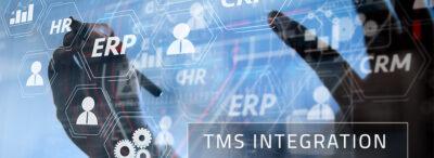 Trans.eu Platform integrates with TMS provider - interLAN SPEED