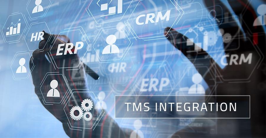 tms integration trans.eu interLAN