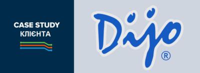 Група Dijo: Як ефективно оптимізувати транспортні витрати у виробничій компанії