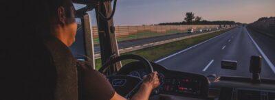 Info Transport | Noile reguli privind timpul de condus și odihnă al șoferilor intră în vigoare astăzi