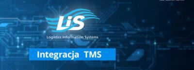 Korzystasz z TMS WinSped®? Jego integracja z Platformą Trans.eu już możliwa