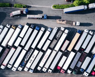 O nouă soluție pentru a colabora cu transportatori care sunt cu adevărat de încredere, disponibilă pe Platforma Trans.eu