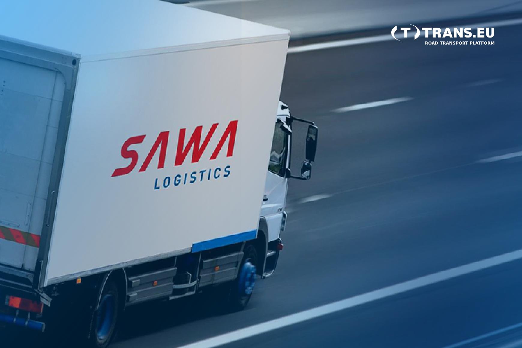 Транспортировка груза для Black Hawk на Эверест. Sawa Logistics объясняет важность скорости доставки