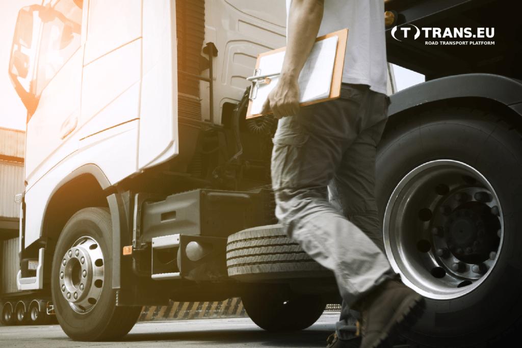 Kaip efektyviai optimizuoti pervežimus nedidelėje įmonėje