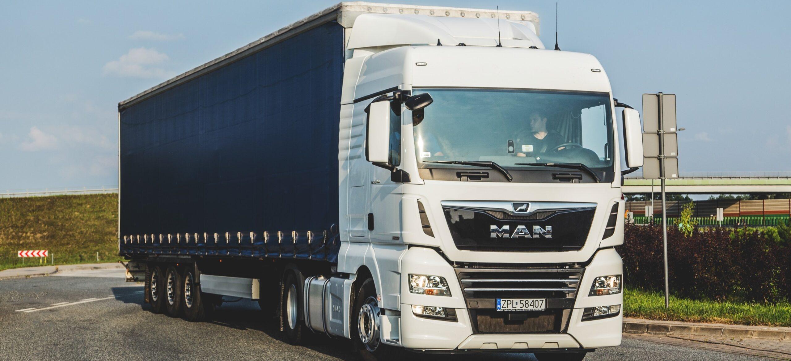 transporta operațiuni comerciale