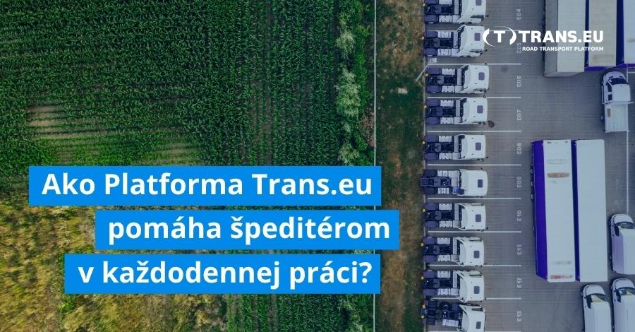 trans.eu-spedicia-pomoc