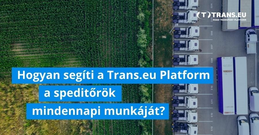 trans.eu-speditorok