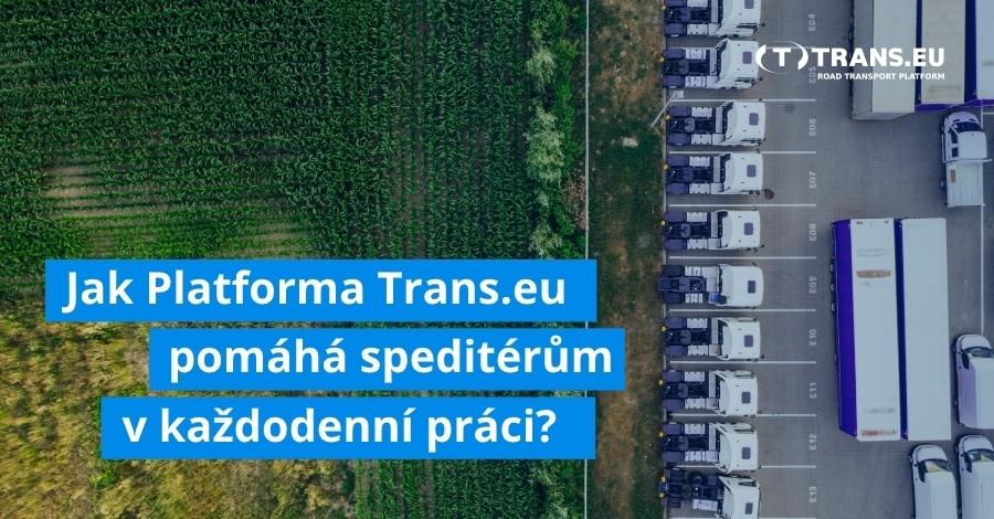 trans.eu-spedice-pomoc