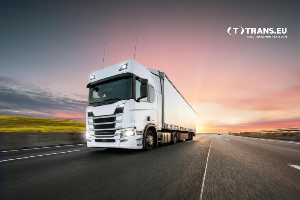 """""""Dijo"""": Kaip efektyviai optimizuoti transportavimo išlaidas gamybos įmonėje"""