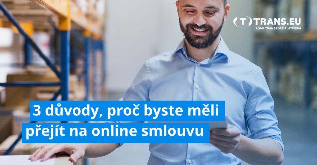 online-smlouva-trans.eu