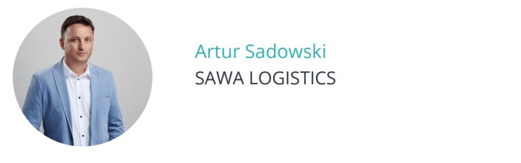 sadowski-sawa-logistics