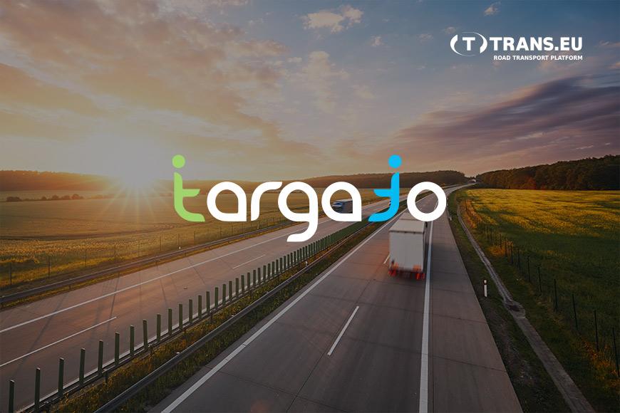 pripadova-studie-targato.com-trans.eu