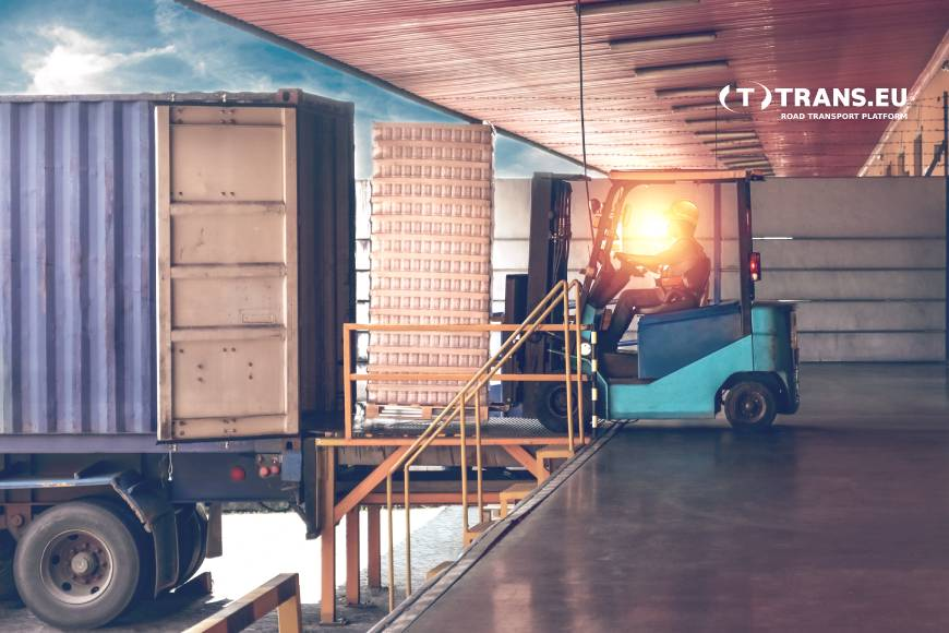 Krovinių pasiūlymai už Biržos ribų - atraskite naują ir nemokamą užsakymų šaltinį