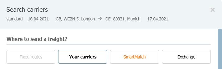 dopravci-vyhladavanie-trans.eu